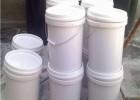 用双组份聚氨酯,双组份聚氨酯建筑密封膏原理