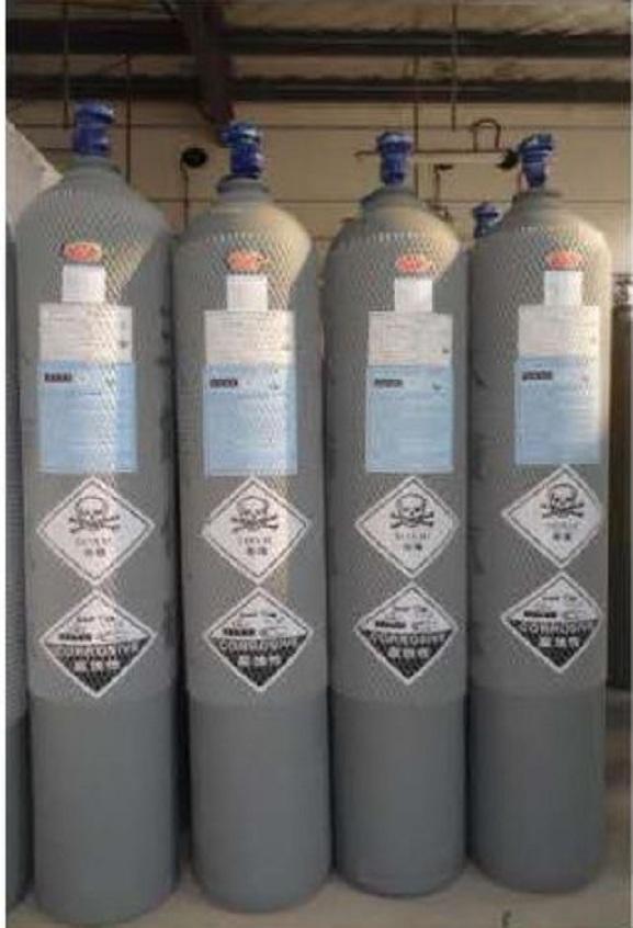 苏州三氯化硼 厂家直发 出厂价  上海南通无锡南京三氯化硼