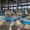 河北威岳 铸铁装配平台  消费者信得过产品