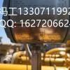 3144PD5A1E1B4M5F5Q4