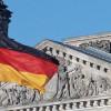 外贸企业开发德国市场,务必掌握这些知识!