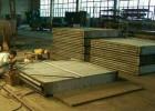 供应吉林钎焊板式换热器