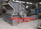 卧式液压开箱制砂机 制砂机 高效数控制砂机设备