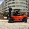 12吨叉车价格丨合力12吨叉车丨12吨叉车配置