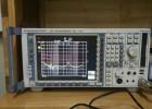 回收工厂二手仪器R&S ESCI7 EMI测试接收机