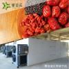 红枣烘干机新型空气能干燥设备