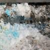 废旧薄膜破碎清洗生产线