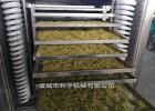 厂家出售太空食品真空冷冻干燥机 水果冻干机 草莓冻干设备厂家