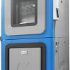 恒温恒湿试验箱HD-E702海达检测仪器