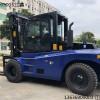 13.5吨叉车价格丨13.5吨叉车配置丨13.5吨叉车厂家