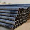 油漆ipn8710防腐给水管道 无毒防腐钢管给水管道保了