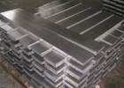 长安运发废铝回收服务热线电话