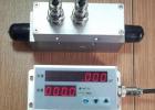医院供氧MF5200微型气体质量流量计