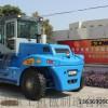 环保型15吨叉车丨15吨叉车搬运出租型