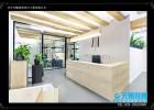 办公室装修_办公空间改造_办公室装修设计需避免的几大误区
