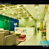 【天赐装饰】支招,办公室装修设计的60条装修小常识