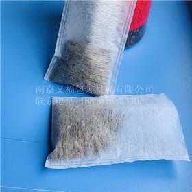 玉米纤维热封一次性茶包袋茶叶包泡茶过滤袋中药袋卤料调料袋