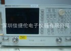 Agilent N9000A网络分析仪N9000A