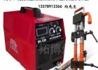 钢筋对焊机 坚向钢筋电渣压力焊机