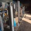 热水深井泵,热水深井泵报价