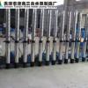 耐高温潜水泵型号,耐高温潜水泵厂家