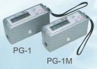 日本电色光泽度计PG-1/PG-1M携带型光泽度计