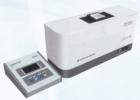 日本电色光泽度测量仪VG-7000 光泽度仪