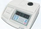 日本电色高感度色差计ZE-6000