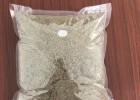 鸿信德微生物厌氧发酵袋厂家专业生产