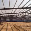 湖南钢结构无损检测-焊缝检验/缺陷检测机构