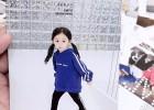 网红品牌~【几米的七天】秋冬新品