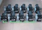 东莞添加投药计量泵,惠州耐酸碱计量泵,惠州加药计量泵XDF