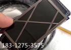 C光二代828极光王动态大范围镜头加工定制