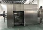 猪肉低温高湿解冻库 超低失重率 品质高 猪肉解冻库