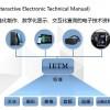 交互式电子技术手册