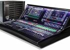 大連錄音棚工程、大連演播室工程
