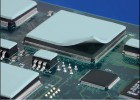 HGZ-5000GP美国贝格斯GP5000S35导热硅胶片