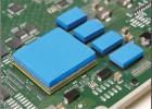 导热硅胶片选择高志电子科技HGZ-4000GP