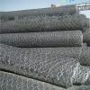 麦克加筋垫应用范围-厂家指导安装