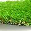 绿化草坪防尘抑尘工地草坪网