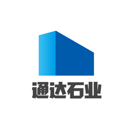 山东省五莲通达石材有限企业