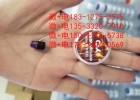 至尊版CVK数字一对一458耳机耳塞耳麦耳机