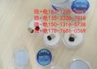 akk分析儀主機手機耳機A1 A2 一對一數字耳機k11