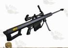 廠家直銷大型戶外兒童新款游樂氣炮射擊游樂設備