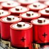 电池IEC62133新版标准测试要点
