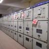 杭州配电柜回收 萧山电力配电柜回收