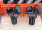 厂家直销 钻头、金刚石钻头 胎体金刚石金刚石复合片钻头