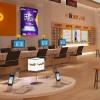 天津河北区联通光纤宽带安装,办理方便。