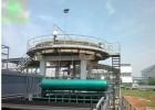 化工污水处理工程 工业污水处理设备