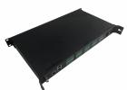 昊云工控HY-EAH8无线以太网数据采集器能耗监测厂家